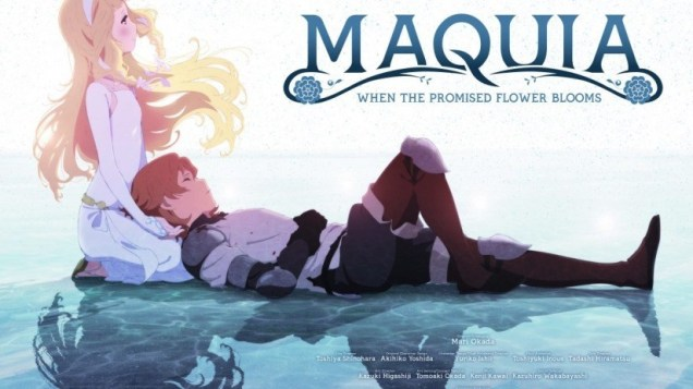 maquia-will-it-ever-end