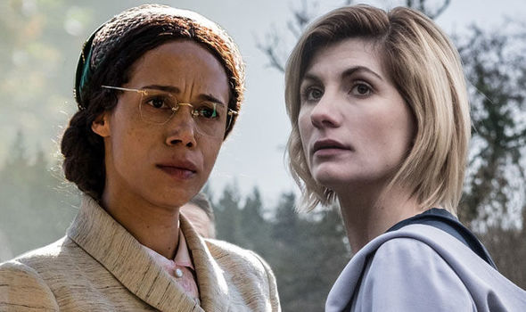 doctor-who-season-11-spoilers-1034630