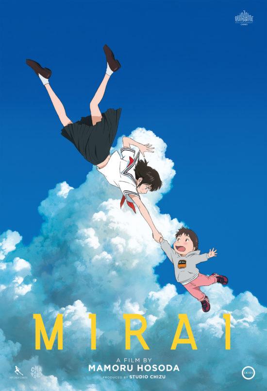 mirai_teaser_finish_web-550x804