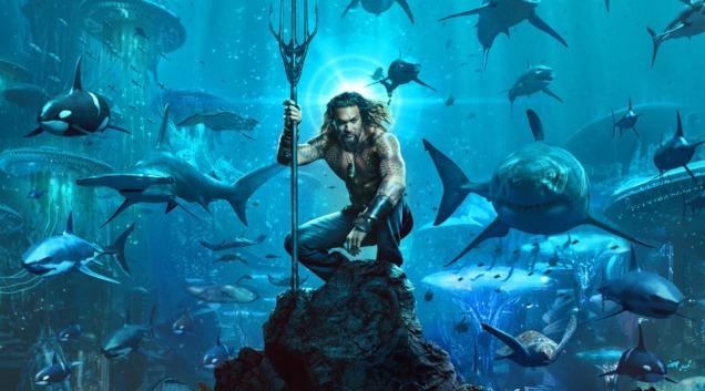 Aquaman1.5c1bdad780d70