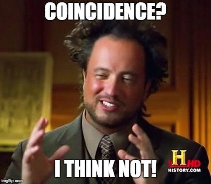 coincidencealiensguy