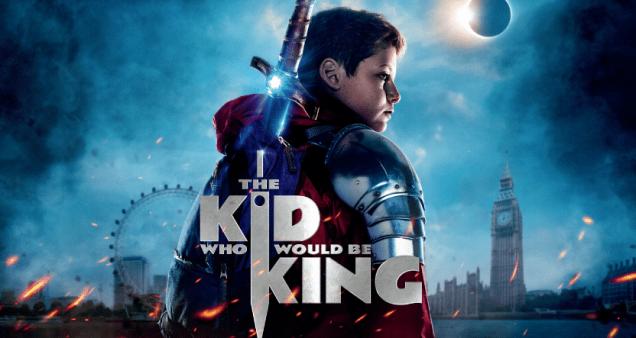 trailer-poster