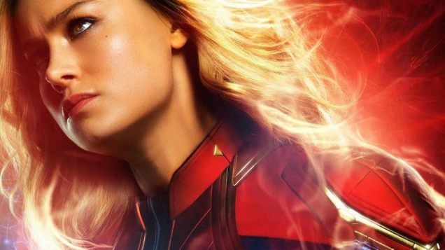 captain-marvel-brie-larson-1280_0