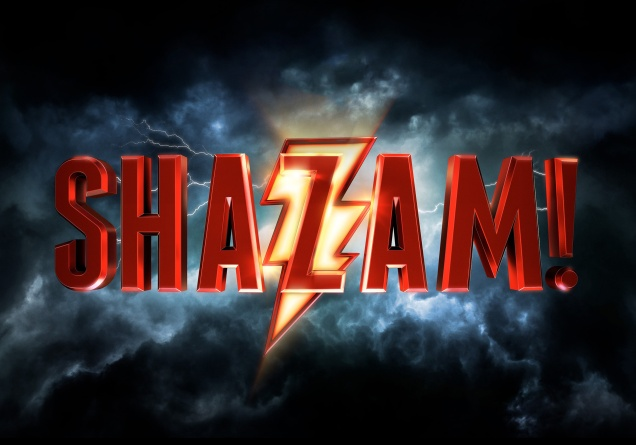 shazam-2019-movie-logo-r2