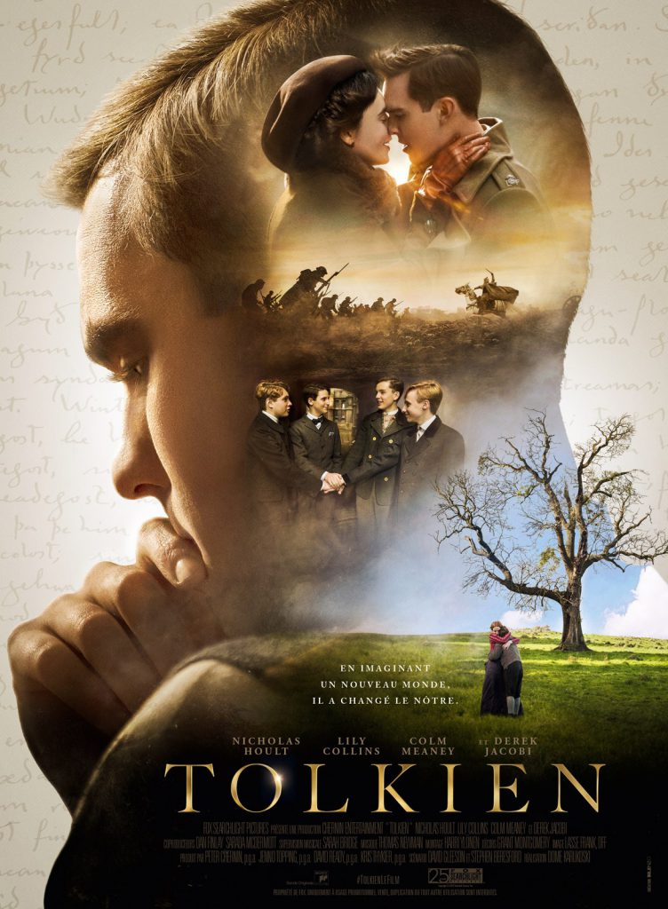 tolkien-french-poster-752x1024