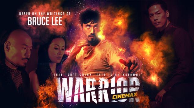 warrior-poster