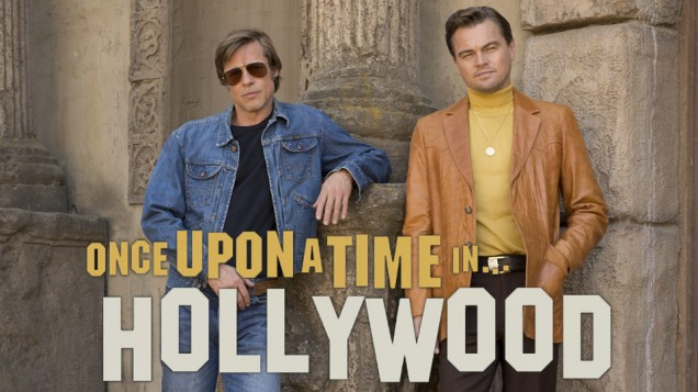 once_upon_a_time_in_hollywood202