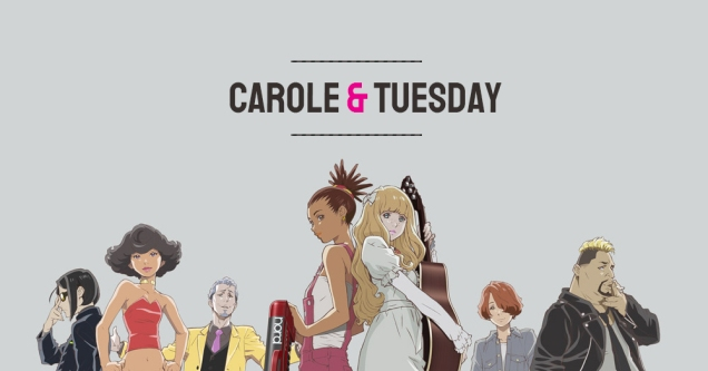 carole-tuesday-titlecard
