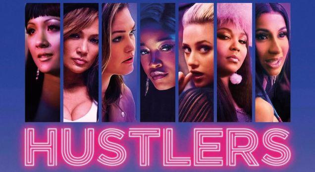 hustlers-1